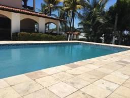 Casa com 4 dormitórios à venda, 265 m² - Araçagy - São José de Ribamar/MA