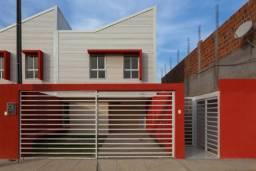Duplex Pronto pra financiar e morar - 3 quartos 106 metros na Boa Vista! Venha conhecer