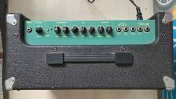 Amplificador Stagg 60Ga r