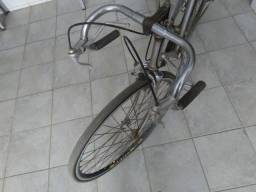 Bicicleta Monarka Antiga