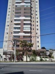 Apartamento 3 dormitórios 87.5m2 - Jd Satélite - Condomínio Absoluto