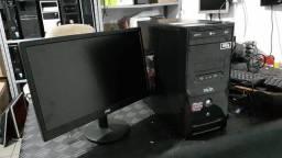 Promoção Computador Core i3