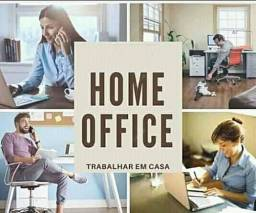 Apostila Home Office