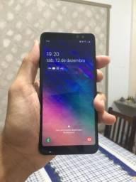 Galaxy A8 64gb