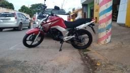 Titan 150cc 2014