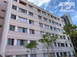 Cobertura com 1 dormitório à venda, 70 m² por R$ 389.000,00 - Alto da Rua XV - Curitiba/PR