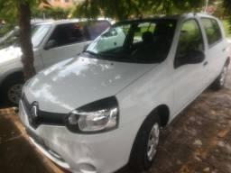 CLIO 2014/15 Completo - 2015