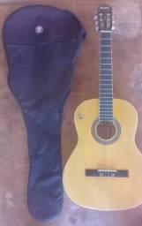 Violão Memphis Tagima AC39