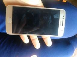 Troco g5s por iPhone 6s com volta minha