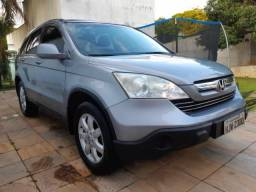 Crv lx 2008 - 2008