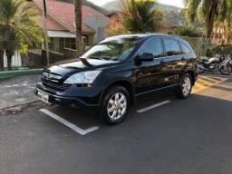 Honda CRV LX 2.0 - 2009