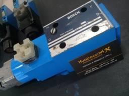 Proporcional Direcional Bosch TN10