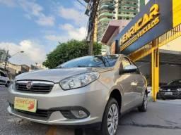Fiat GRAND SIENA FLEX 1.4 / Entrada 2.500,00 - 2015