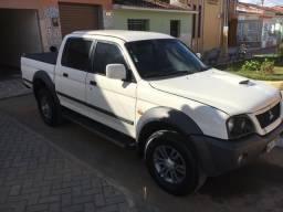 L200 outdoor - 2008
