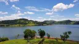 Fazenda 353 hectares pecuária lavoura com 7 km de lago próximo a Cascavel PR