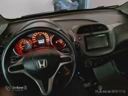 Honda Fit 2009/2010 FLex - 2010