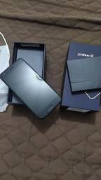 Zenfone 4 64gb e 4gb ram