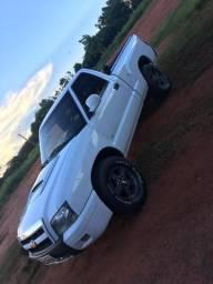 S10 diesel - 2001