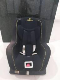 Cadeira de auto Galzerano 0 a 36kg