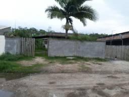 Casa de madeira qui barato, vila guarani