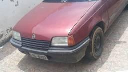 Somente troco por outro carro - 1995