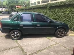 Vendo Corsa GL 98/99 - 1999