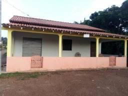 Vende-se esta casa Mojui dos Campos
