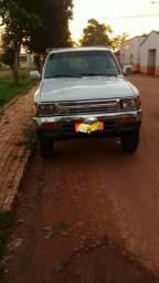 Camionete Hilux 1998 - 1998