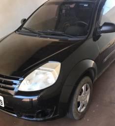 Vendo Ford Ka 1.0 Flex - 2010