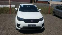 Vendo Fiat Mobi Drive 1.0 3 Cilindros - 2018