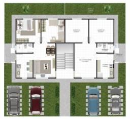 64/ Casas estilo apartamento em Paço do Lumiar