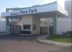 Apartamento 3 quartos, flora park, shoping aparecida, aparecida de goiania