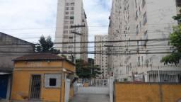 Vendo Apto em São Gonçalo, com 70 m² e vista privilegiada para o Cristo Redentor