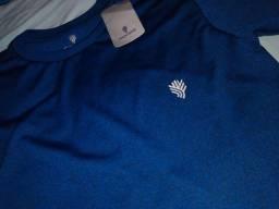 Camiseta Regata Gonew fitness