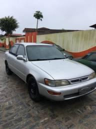 Corolla 1997