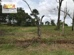 Terreno à venda no bairro Nova Esperança  apto a financiamento  - Porto Velho/RO