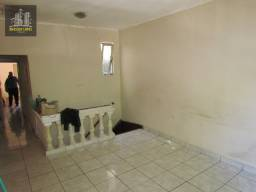 X1847   Apartamento com 1 dormitório