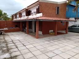 Aluguel casa de praia ilha de Itamaracá Forte Orange