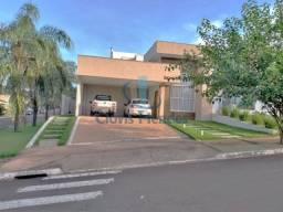 Casa Golden Hill, 151 m2,3 qtos,suíte,lavabo,3 wcs, acabamento excelente,decorada