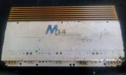 Módulo de potência M44 PHONIX GOLD