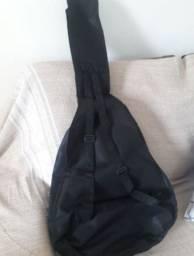 Bolsa violão