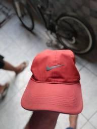Kep da Nike original