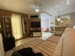Lindo apartamento em Jardim da Penha, com 130m² quadrados, todo reformado!!