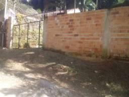 Chácaras em São Bernardo Do Campo