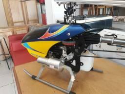 Elicoptero