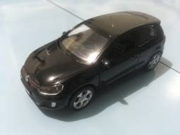 Miniatura VW new Golf GTi