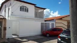 Casa 3/4 Condomínio Águia Dourada - Derba - Sr Bonfim (74) 9 9111.4873