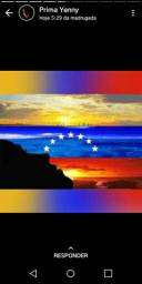 Venezolana con filhio preciso coisas de casa ...