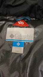 Corta vento Columbia original