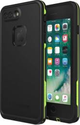Case Lifeproof A Prova Dagua Para iPhone 7 Plus E 8 Plus